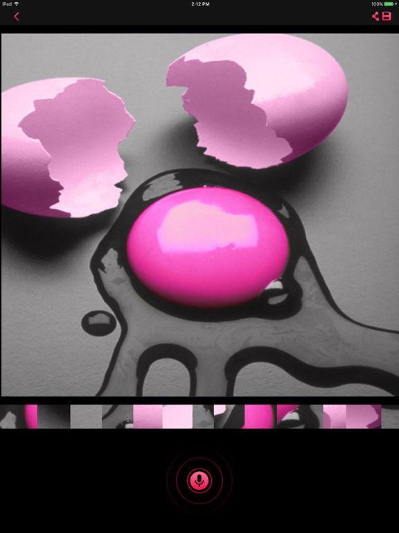 http://a5.mzstatic.com/jp/r30/Purple71/v4/bb/19/21/bb19216d-f5fe-6465-1744-aabf6a2d4a37/sc1024x768.jpeg