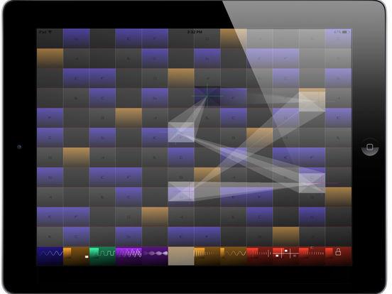 http://a5.mzstatic.com/jp/r30/Purple71/v4/c6/87/a5/c687a585-3bb3-735a-6c8b-66ee90ac0c47/sc552x414.jpeg