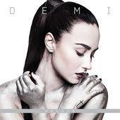 Demi Lovato – Demi (Deluxe) [iTunes Plus AAC M4A] (2014)
