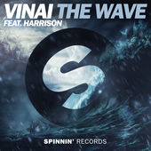 Vinai – The Wave (feat. Harrison) – Single [iTunes Plus AAC M4A] (2015)