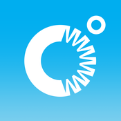 Clear Day - (Formerly Weather HD, Live Weather Forecast with 3D Radar)