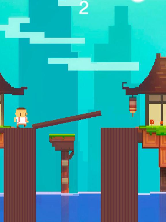 Monkey King:Hero is back Screenshots