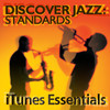 Discover Jazz: Standards