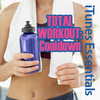 Total Workout: Cooldown