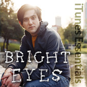 Bright Eyes by Bright Eyes - Download Bright Eyes on iTunes