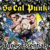 SoCal Punk