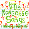 Kids Nonsense Songs
