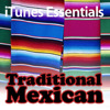Traditional Mexican
