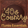 '40s Country Hits