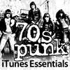 '70s Punk