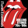 The Rolling Stones '70s-'00s