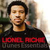 Lionel Richie