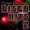 Disco Hits 2