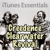 Creedence Clearwater Revival/John Fogerty