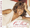 One Wish - The Holiday Album, Whitney Houston