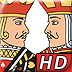 Heads Up: Hold'em HD (1-on-1 Poker)