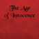 The Age of Innocence (1920)