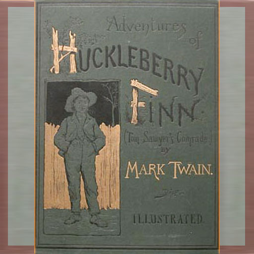 The adventures of huckleberry finn essay