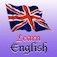 Learn English Vocabulary Builder - Food &amp; Drink