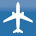 Plane Finder HD Free