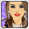 Dress Up and Makeup: Red Carpet for iPhone