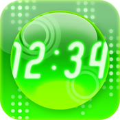 LIFE CLOCKs icon