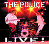 The Police - Live! (Remastered), The Police
