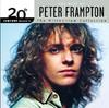 Do You Feel Like We Do? (Live) - Peter Frampton