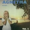 Agnetha Fältskog, Vol. 2, Agnetha Fältskog