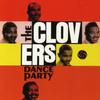 Nip Sip - The Clovers