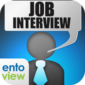 Entoview Career Edition icon