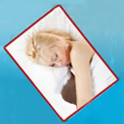 Sleep Apnea - How To Sleep Like A Baby With Sleep Apnea!