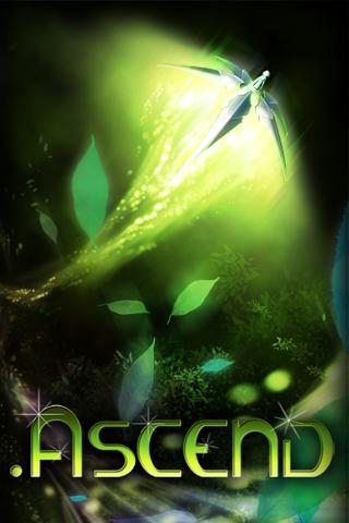 .Ascend