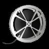 视频文件转换 Bigasoft Total Video Converter  For Mac