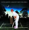 Elton John's Greatest Hits, Vol. 2, Elton John