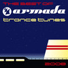 The Best of Armada Trance Tunes 2008, W.W.