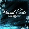 Unwrapped - EP, Rascal Flatts
