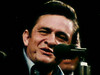 A Boy Named Sue (Live), Johnny Cash