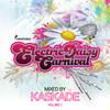 Electric Daisy Carnival, Vol. 1 (Mixed by Kaskade), Kaskade