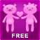 Valentine eCards Free - send your love with romantic greeting cards!