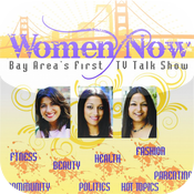WomenNow icon