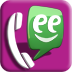 freephoo | free phone calls