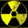 Geiger Counter – Radiation gag Icon