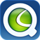 Quickoffice Connect Icon