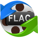 Any FLAC Converter