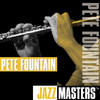 Farewell Blues  - Pete Fountain