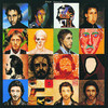 Face Dances (Remastered), The Who