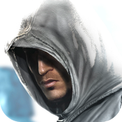 Assassin's Creed™ - Altaïr's Chronicles icon