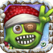 Pirate Go review icon