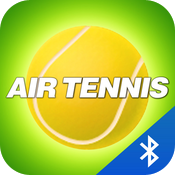 Air Tennis icon